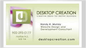 desktopcreation.com