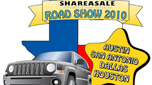 shareasale road show 2010